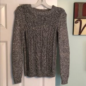 Tommy Hilfiger Woman's Sweater